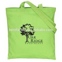 Tea Bag Nylon Mesh Polyester Foldable Shopping Bag