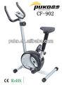kilogramos 3 flyweel fuera de sistema magnético magnético del motor para bicicleta