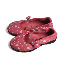 china wholesale fit china supplier anti-static kids shoes