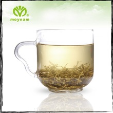 GMP organic health tea Moyeam nutrition tea