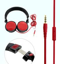 The most wonderful china manufacturer wireless headphone adapter