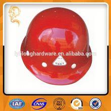 China supplier custom safety helmet price
