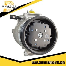 Dnaber Multi-purpose Car Air Conditioning Compressor For Audi A8 Q7 VW 7L6820803S