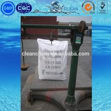 TiO2 Titanium Dioxide Rutile Price
