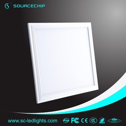 20w surface mounted led panel light 300x300 for home