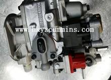 3095454 pump fuel for engine Ccummins KTA 38-M2-1050 HP 1600 Rpm