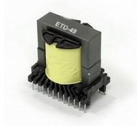 hipot transformer