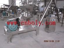 pharmaceutical industry used crushing/grinder/pulverizer set machine