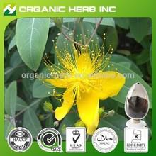 Pure 0.3% Hypericin St. John's wort extract | St. John's wort extract