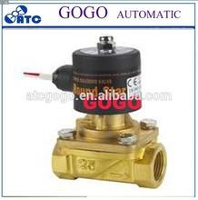 gpl válvula de segurança hidráulica mel filtro de pressão irrication válvula
