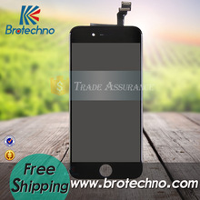 Brotechno New Arrival lcd display touch screen assambly Made in China