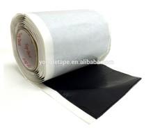 Self Adhesive Insulating Mastic Seal Bishop Tape