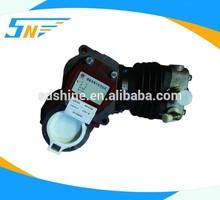 WeiChai Air compressor,Compressor, 612600130177