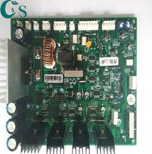 silicone for potting electronic circuit board/custom pcb/led aluminium pcb