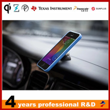80% conversion efficiency car hold magnetic for iphone