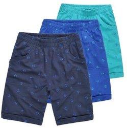 cheap mens custom basketball/soccer/volleyball shorts