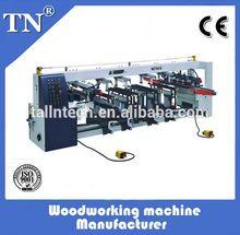 Designer promotional cost of drilling machine