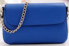 Women's brand new designer fashion leather handbag office satchel tote bag