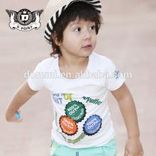 2015 european children clothing wholesale kids garment brand names kids trendy clothing
