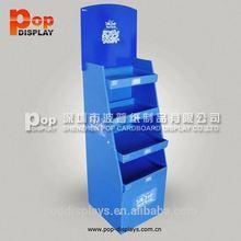 floor standing urinal