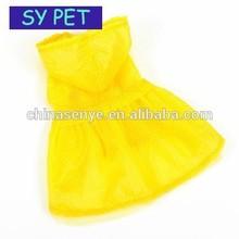 Beautiful pet designer dress, girl and animals sex clothes, dog clothes China