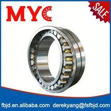Competitive price yepo bearing