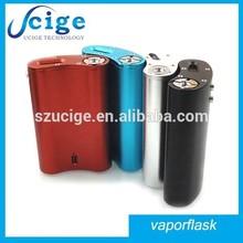 2015 vapor vaporflask v2 clone mod vaporflask v2 vaporflask dna 40 temp sensing/limiting
