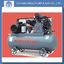 High Strength husky air compressor