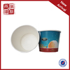 China manufacturer custom printed ice cream paper bowl, ice cream cup 4oz,high quality ice cream paper cup