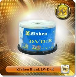 Cheap blank dvd-r Skoda octavia dvd