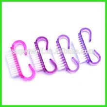 OX nail polish brush