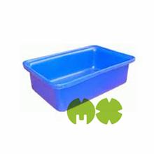 Custom design plastic fruit tray,factory price plastic fruit tray,high quality plastic fruit tray