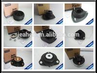 Ieahen Auto Parts Strut Mount CRB No.54993140 For Chrysle Neon 95-99