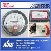 Electric actuators ML6425A3022
