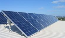 5KW solar photovoltaic system grid tie for energy / 3kw 5kw solar ups system for home / solar system for pakistan 6KW 8KW 10KW