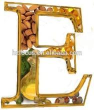 tocopherol+Vitamin E+CAS 10191-41-0+powder & Oil