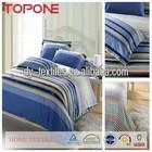 2014 Popular High Quality home luxury comforter set