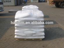 Calcium chloride Dihydrate 74-77% grunular/powder/flake/Spherical snowmelt agent