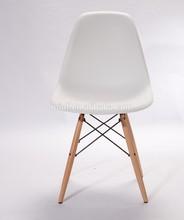 MO-170PW Replica Eames Chair