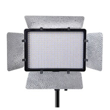 Cheap Wholesaling Pro Movie Led With Power Adapter