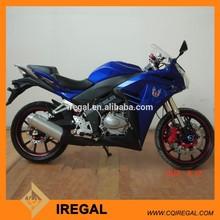 Popular Durable 250cc Sport Pocket Bike Motorcycle