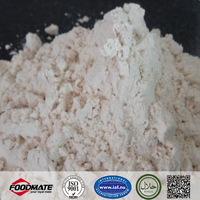 Bulk Isolate soy protein