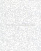 Stratifié papier auto - adhésif papier décoratif pour meubles