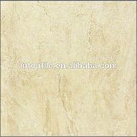 2015 new design foshan factory good price bathroom ceramic tile