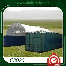 China Supplier Waterproof Durable Fabric Van Tent