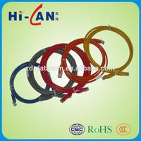 d-link lan utp cable cat6 price
