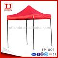 la venta caliente y de alta calidad de tiendas de campaña para acampar al aire libre tienda de campaña la mejor tienda de la familia