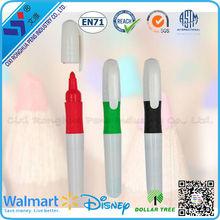 wholesale china factory Mini Magnetic Locker Whiteboard