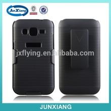 Telefon Case Cover for Samsung Galaxy Core Prime G360