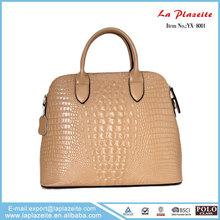 Super Quality famous brand handbags imitation, famous brand handbags